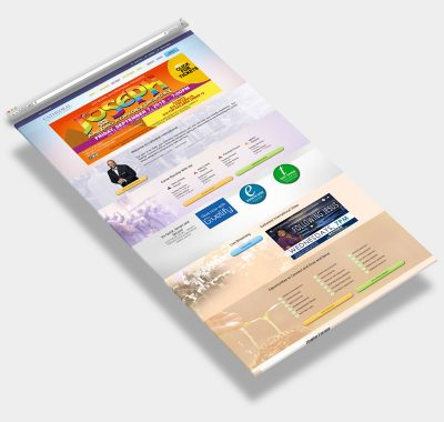 Cathedral International - Home Page