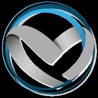 Brand Identity - Illustrated Symbol: Designed4Wellness