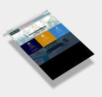 Erlanger Inc - Home Page
