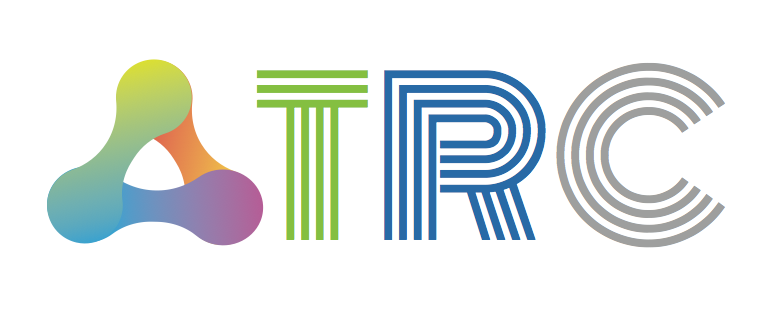 Brand Identity - Illustrated: TRC Educational Services