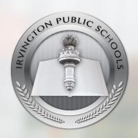Brand Identity - 3D Final: Irvington Public Schools